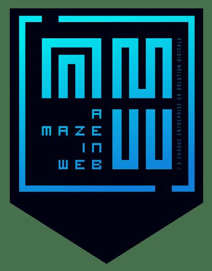Amazeinweb