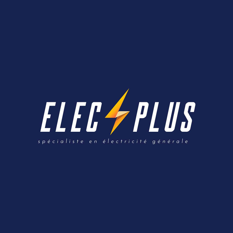 Elec Plus